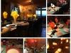besenbeiz, fondue, raclette, egg, uster, mönchaltorf, grillplausch, spiessgrill, bauernhof brunch, tischgrill, fondue bourguignonne, fondue chinoise