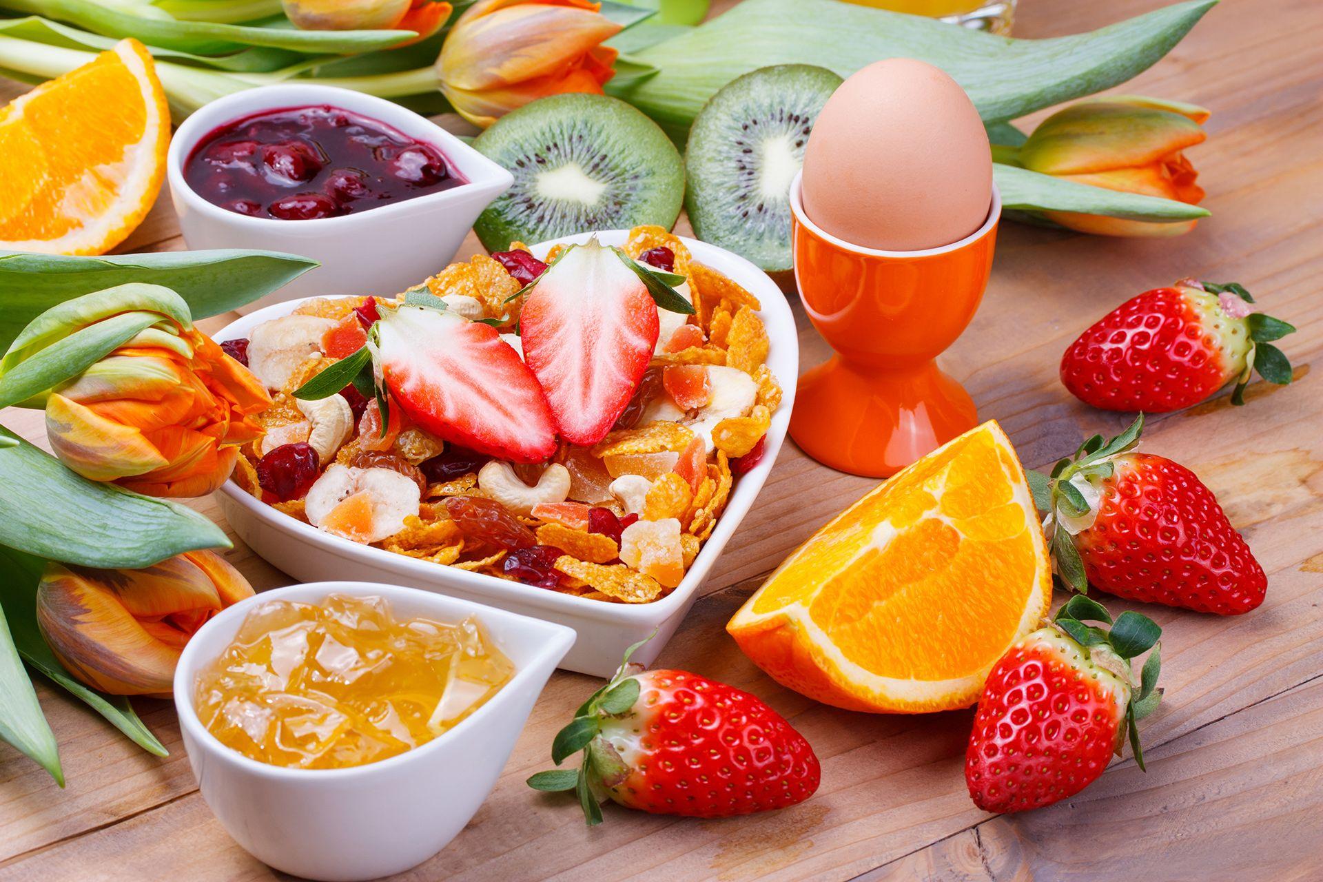 rotblattstuebli in esslingen - besenbeiz und bauern restaurant - buure brunch, sonntagsbrunch, sonntags frühstück auf dem bauernhof